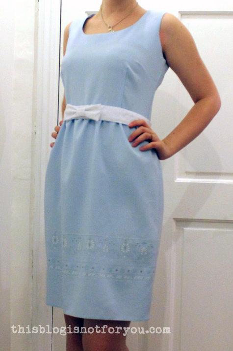 Refashion_sheath_dress_by_thisblogisnotforyou1_large