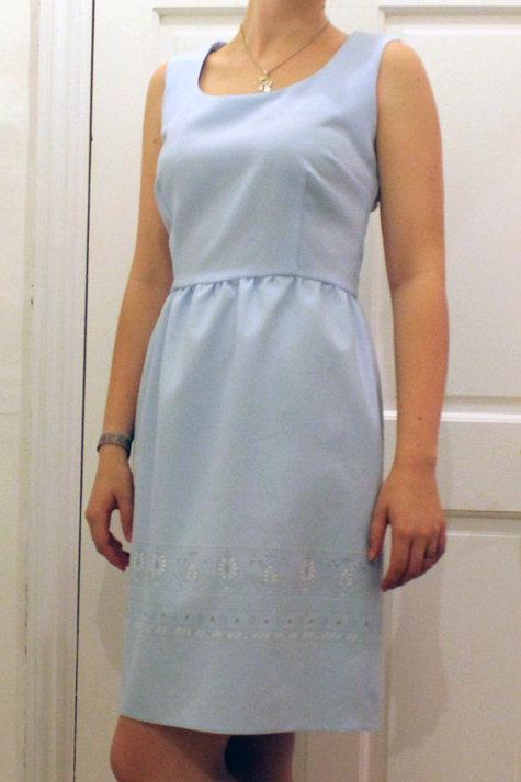 Refashion_sheath_dress_by_thisblogisnotforyou_large