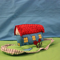 Custom-made-house-toy_listing