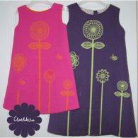 Clothkits-dresses_listing