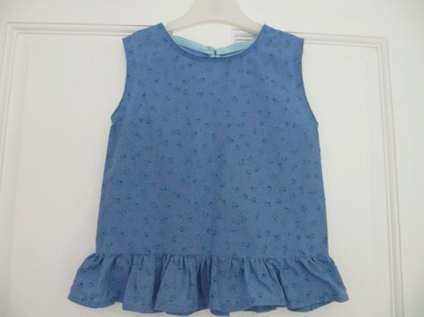 Front-sleeveless-top_large