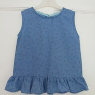 Front-sleeveless-top_listing