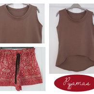 Shorty-pyjamas_listing