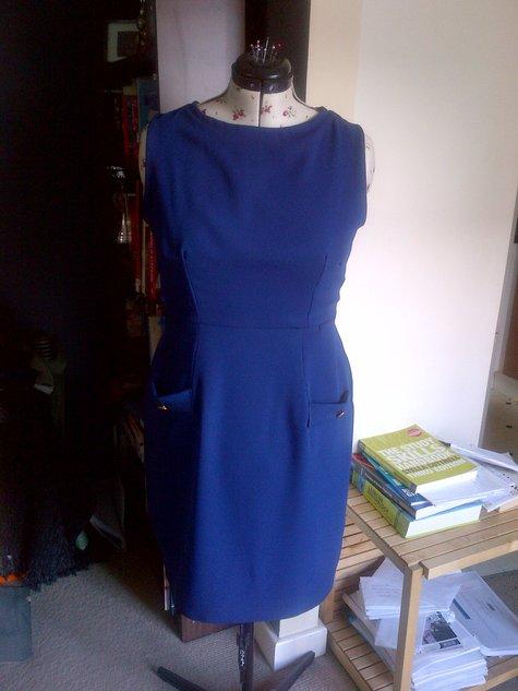 Blue_dress_1_large