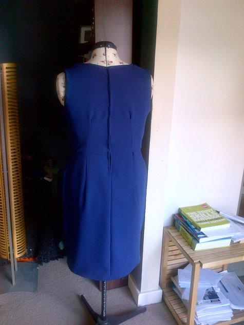 Blue_dress_2_large