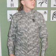 Sunken_mausoleaum_shirt_1_listing