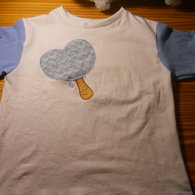 Ice_cream_applique_listing