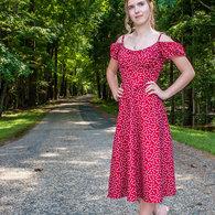 Red_dress-5_listing