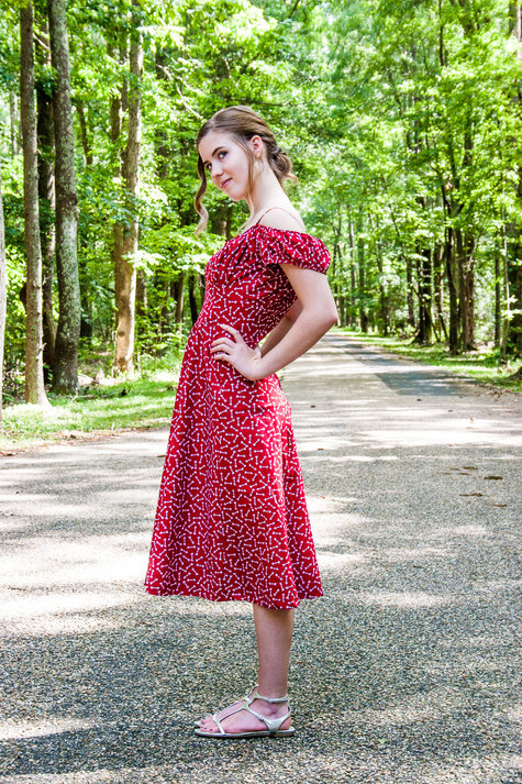 Red_dress-2_large