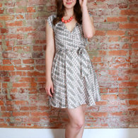 Silky_dress_1_listing