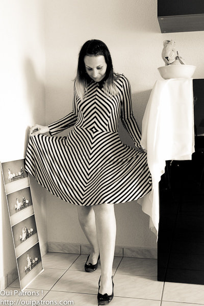 Robe-hypnose-rayures-chevrons-jersey-burda-aout-2012-3_large