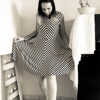 Robe-hypnose-rayures-chevrons-jersey-burda-aout-2012-3_listing