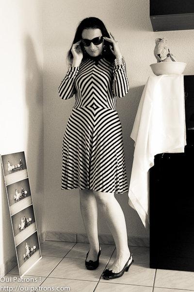 Robe-hypnose-rayures-chevrons-jersey-burda-aout-2012-4_large