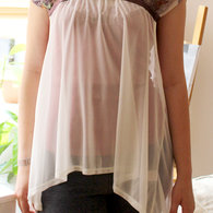 Draped_butterfly_shirt_by_thisblogisnotforyou17_listing