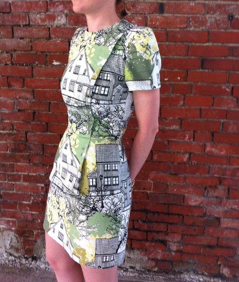 House_dress_burdastyle_large