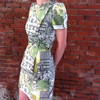 House_dress_burdastyle_listing