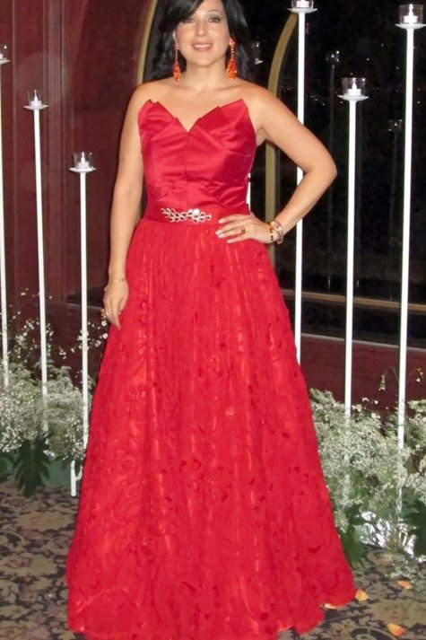 Rojo2_large