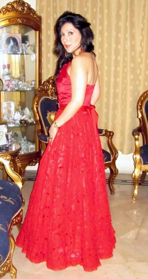 Rojo4_large