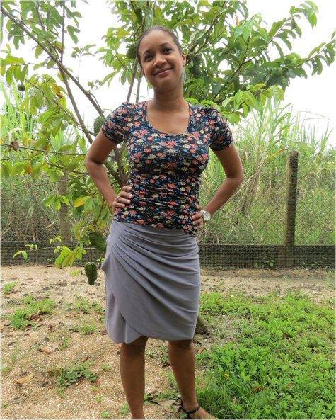 Pleated_skirt4_large