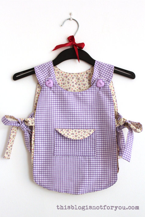 Little_dress_kits_review_by_thisblogisnotforyou3_large