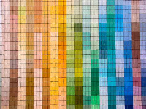 Color_swatch_wall_by_retoucher07030_large