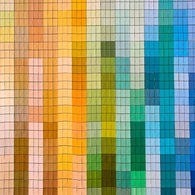 Color_swatch_wall_by_retoucher07030_listing