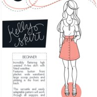 Kelly_skirt_listing