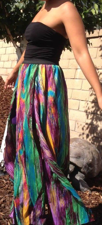 Multi_color_maxi_skirt-_side_view_flowing_skirt_large
