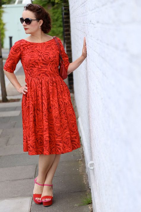 Red_rose_lawn_dress_6_large