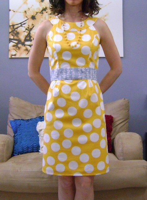 Yellow_polka_dot_dress_-_butterick_5353_-_finished_large