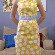 Yellow_polka_dot_dress_-_butterick_5353_-_finished_listing