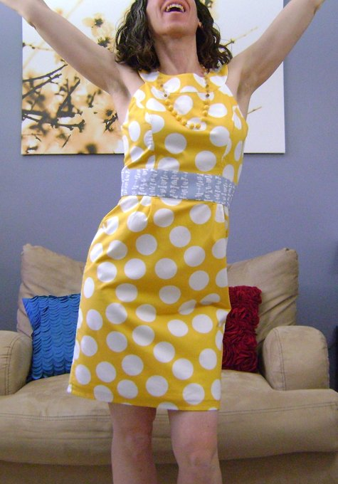 Yellow_polka_dot_dress_-_butterick_5353_-_hooray_large