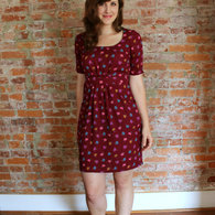 Pattern_runway_coffee_date_dress_4_listing