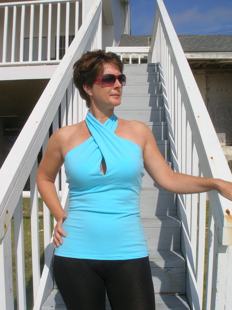 Twist_front_top_001_large