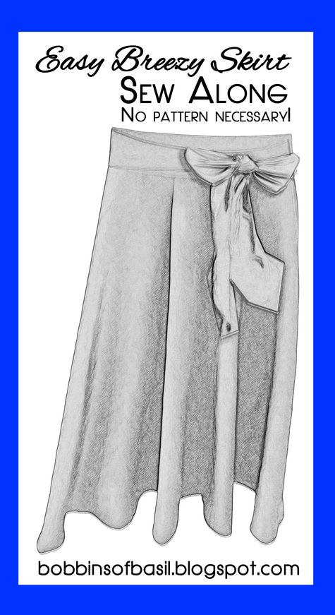 Easy_breezy_skirt_large