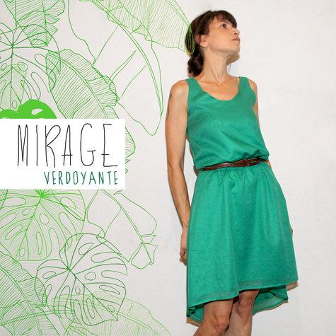 Mirage_verdoyante_large