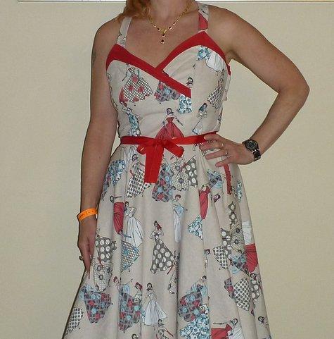 Tessuti_dress_081_large