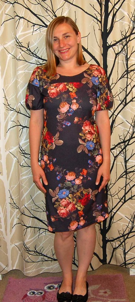 Dress5_large
