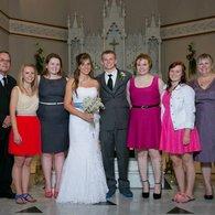 Wedding_listing