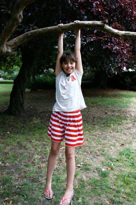 Skirt_shorts_5_large