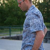 Short-chemise-burda-17_listing