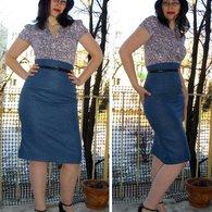 Burda_2011_02_107c_skirt_04_listing