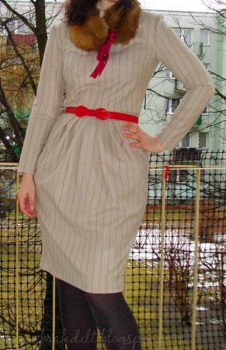 Burda_2009_08_128_dress_05_large