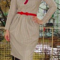Burda_2009_08_128_dress_05_listing