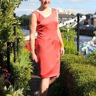Swirl_sheath_dress_listing