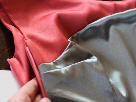 Swirl_sheath_dress_-_lining_zipper_detail_large