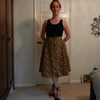 Burda_skirt_front_2_listing