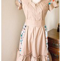 Lola-dress-beige-framed-002_listing