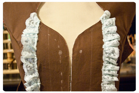 Choco-and-mint-dress-032_large