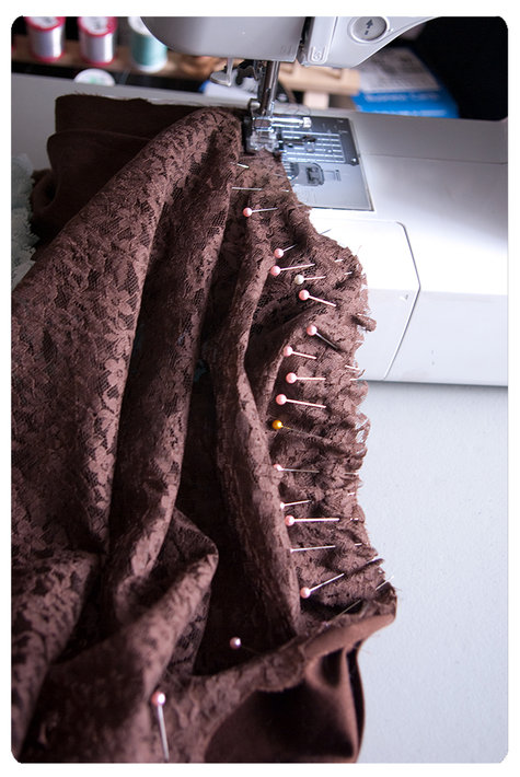 Choco-and-mint-dress-038_large